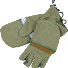 Load image into Gallery viewer, Men's Misy Mountain Sniper Tactical Glove