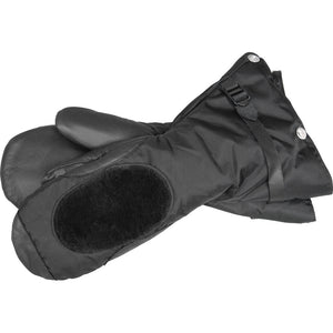 Women's & Youth Raber Arctic 1 Gauntlets
