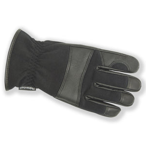 Men's Watson Thinsulate Cool Daddy Glove
