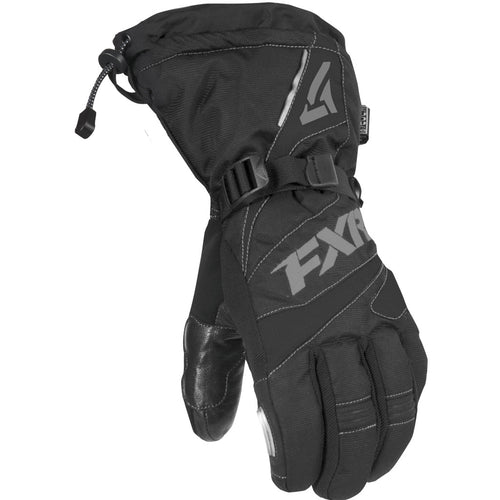 Men's FXR Fuel Glove