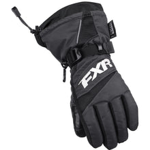Load image into Gallery viewer, Kids FXR Helix Glove