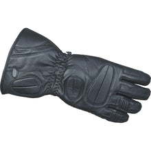 Load image into Gallery viewer, Men's Ganka Gauntlet Glove with Extra Liner