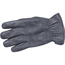Load image into Gallery viewer, Women's Ganka Deerskin Glove