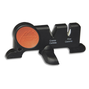 Outdoor Edge Sharp-X Knife Sharpener