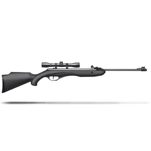 Crosman .22 Cal Phantom Break Barrel Air Rifle