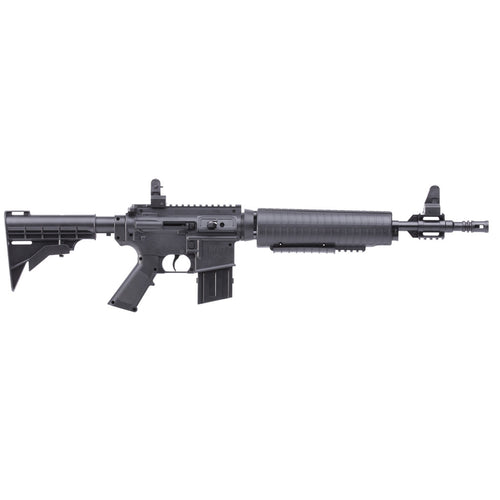 Crosman M4 Multi Pump Tactical Rifle
