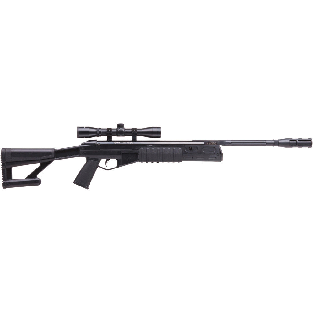 Crosman TR77 Nitro Piston Air Rifle