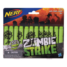 Load image into Gallery viewer, Nerf Zombie Strike Refill Pack