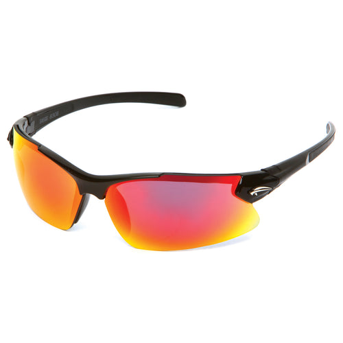 Atmosphere Siege Sunglasses