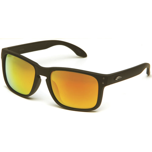 Atmosphere Bank Sunglasses