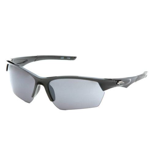 Atmosphere Volt Sunglasses