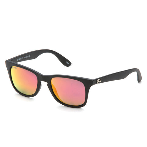 Urban Element Emerson Sunglasses