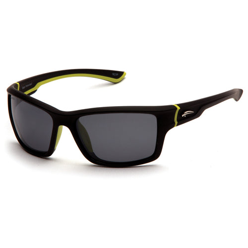 Atmosphere Baja Polarized Sunglasses