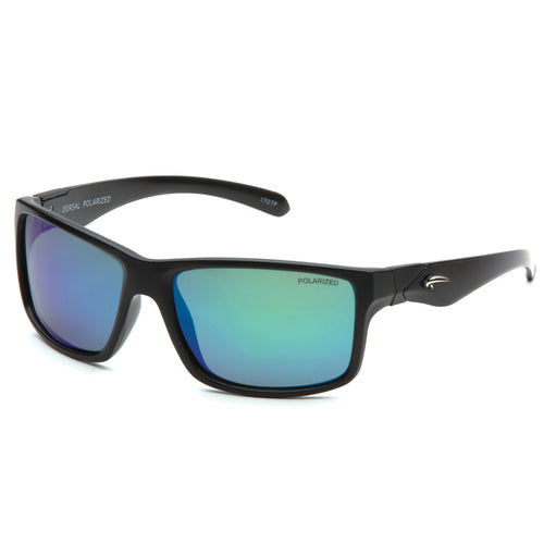 Atmosphere Doral Polarized Sunglasses
