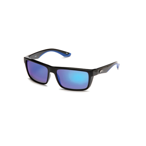 Atmosphere Outlaw Sunglasses