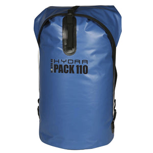 North 49 Waterproof White Water Pack