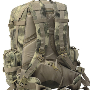 Misty Mountain Mil-Spex Assault Pack
