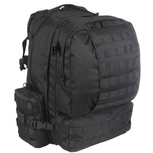 Load image into Gallery viewer, Misty Mountain Mil-Spex Assault Pack