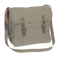 Load image into Gallery viewer, Misty Mountain The City Shoulder Bag