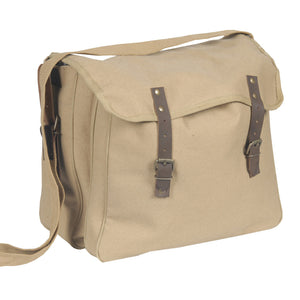 Misty Mountain The City Shoulder Bag