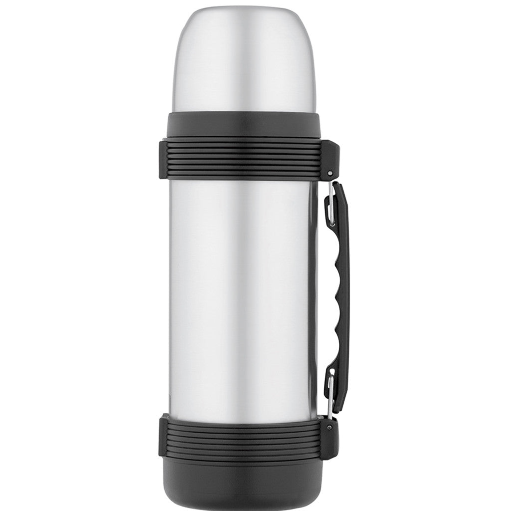 Thermos Vacuum Insualted Beverage Bottle