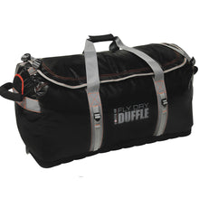 Load image into Gallery viewer, North 49 Fly Dry Duffle-Large
