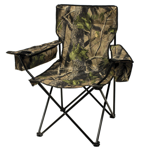 World Famous Uniflage Folding Chair