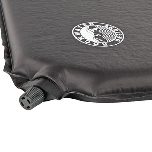 World Famous Airlift Comfort Mat