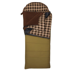 RWD Polar Star -45 System Sleeping Bag
