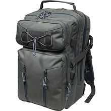 Load image into Gallery viewer, Mil-Spex Delta Tactical Pack