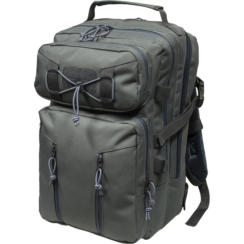 Mil-Spex Delta Tactical Pack
