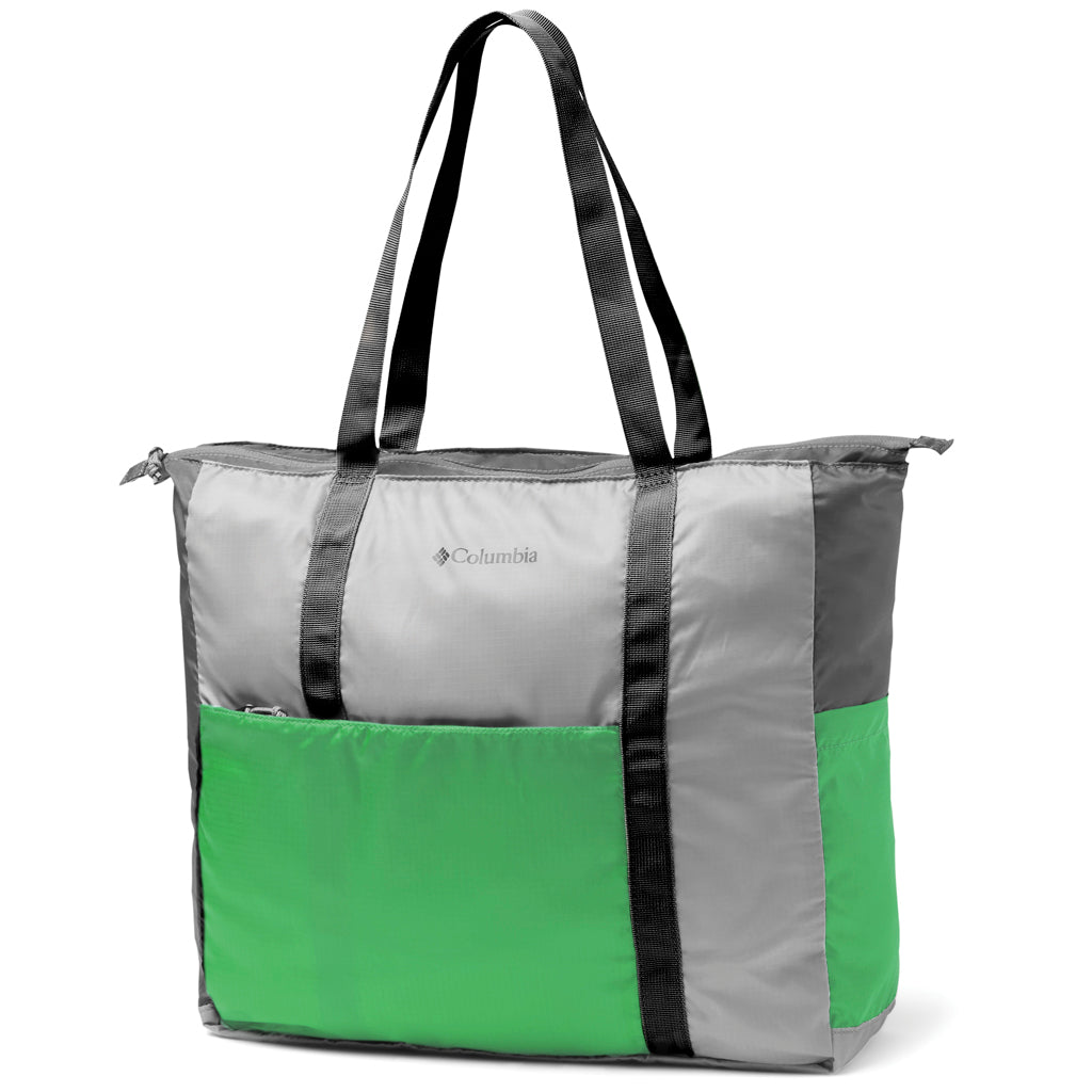 Columbia Lightweight Packable 21L Tote