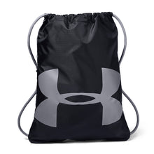 Load image into Gallery viewer, Under Armour Oz See Sack Pack