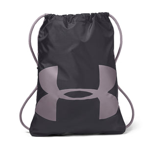Under Armour Oz See Sack Pack