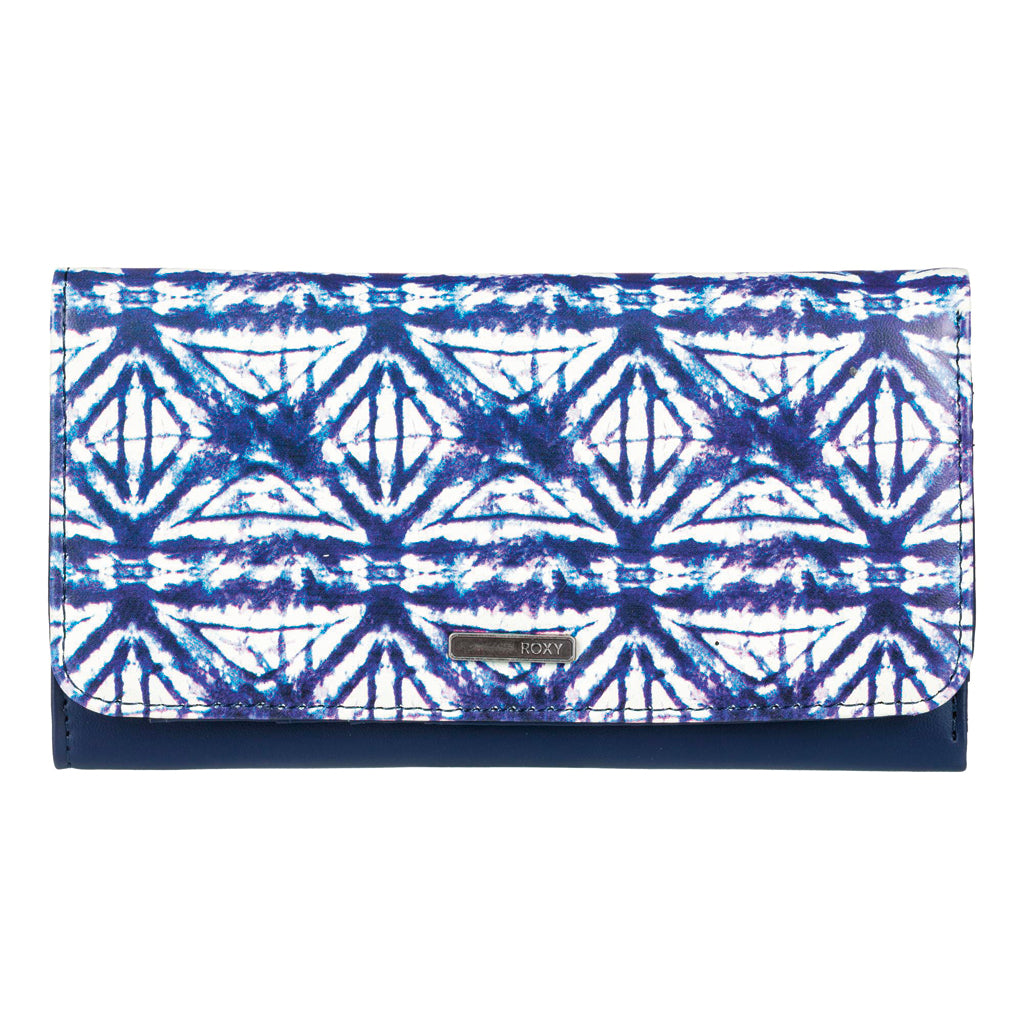 Women's Roxy My Long Eyes Wallet
