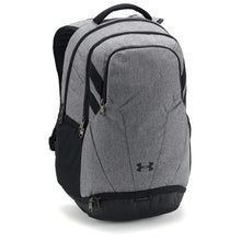 Load image into Gallery viewer, Under Armour Team Hustle 3.0 Back Pack
