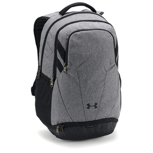 Under Armour Team Hustle 3.0 Back Pack
