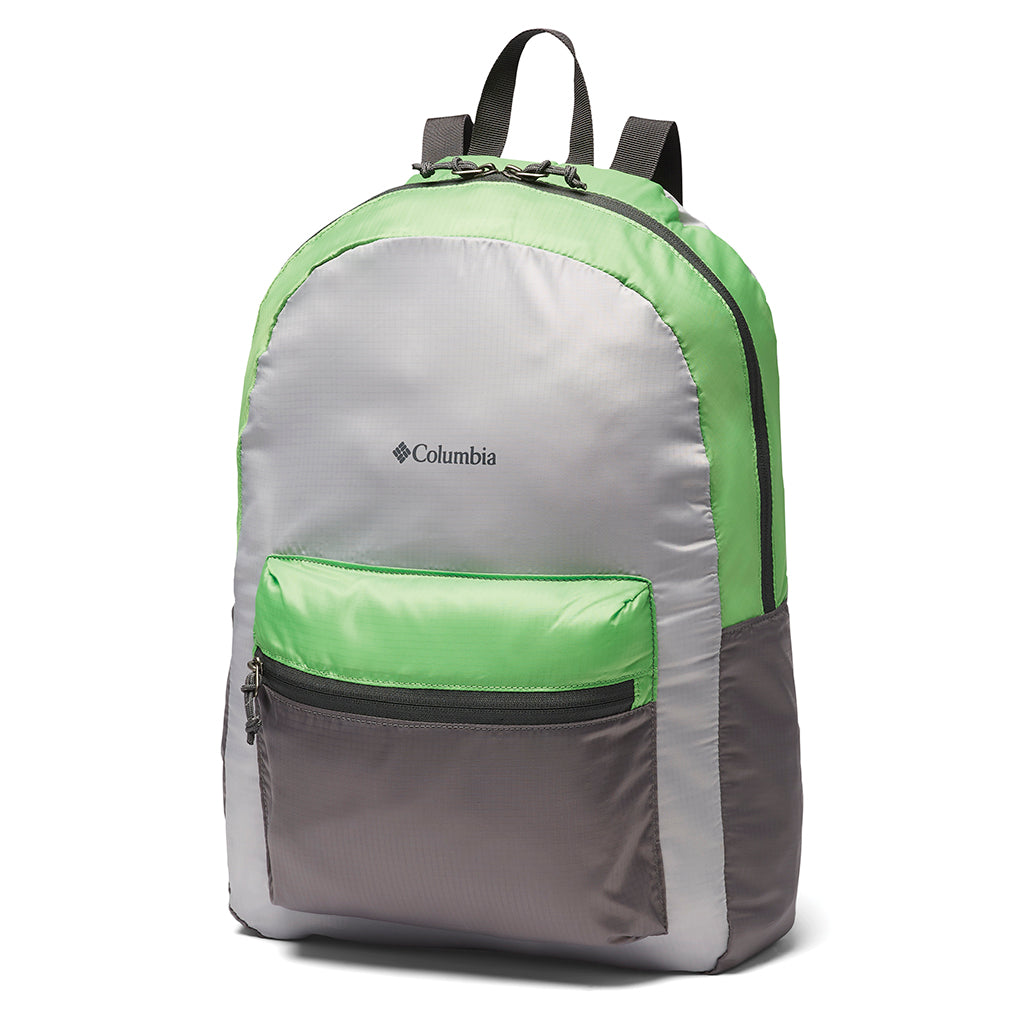 Columbia Lightweight Packable 21L Backpack