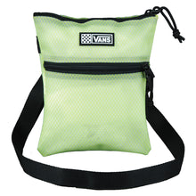 Load image into Gallery viewer, Vans Easy Going Cross Body Bag