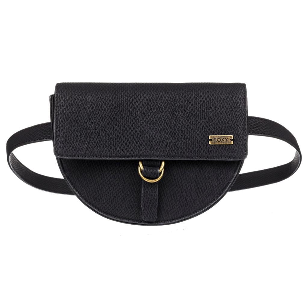 Women's Roxy Good Stories Bag