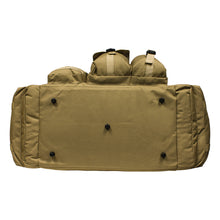 Load image into Gallery viewer, Milspex Tactical Duffle Bag