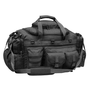 Milspex Tactical Duffle Bag