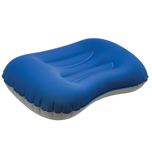 TPU-Lite Inflatable Hood Pillow