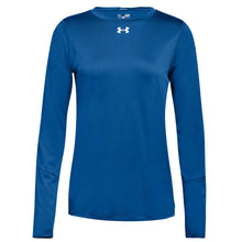 Load image into Gallery viewer, Women's Under Armour Locker Long Sleeve