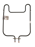 Model TC-594: Waste King 100271 Equivalent Range/Oven Bake Replacement Element, 3,000W @ 250V