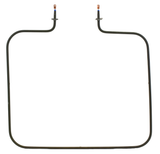 Model TC-654: Frigidaire / Tappan 5303207158 Equivalent Range/Oven Bake Replacement Element