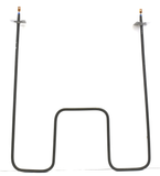 Chambers 7568-D / CH701 Equivalent Range/Oven Bake Replacement Element