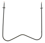 Model TC-780: Enterprise 150617 / 150621 Equivalent Range/Oven Bake Replacement Element Top View