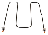 TC-824: Kelvinator 1188746, 1188747 / Whirlpool CH824 Range/Oven Broil Replacement Element