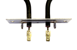 TC-960: Frigidaire 5307526489 Range/Oven Bake Replacement Element Terminals